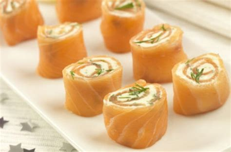 easy canapes on canapes ideas canapes recipes and