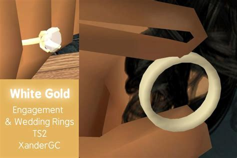 how to buy wedding ring in sims freeplay wow new wedding rings