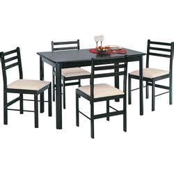 table de cuisine pas cher conforama table de cuisine pas cher chaise de salle a manger