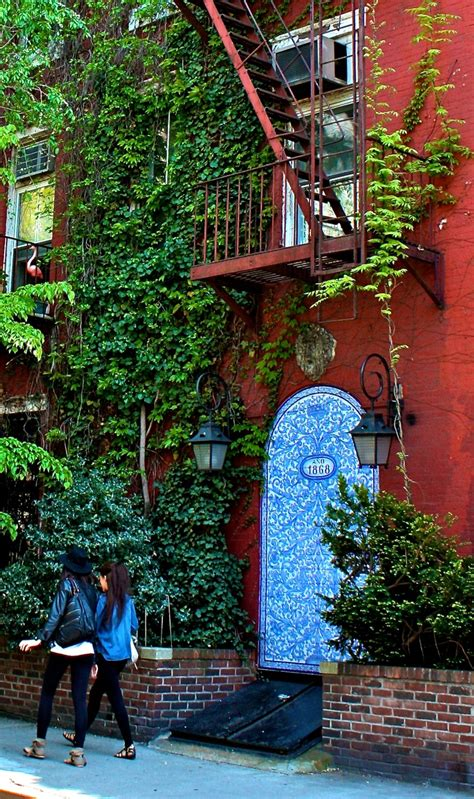 Vertical Gardens Nyc by 17 Best Images About New York City The Lifestyle