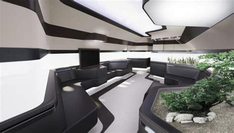 Interior Aircraft Design by Sabena Technics Int 233 Rieur D Avion Ora 239 To