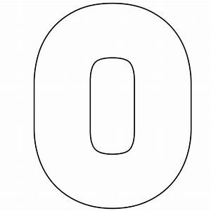 it39s as easy as 1 2 3 to use free printable numbers With free number templates to print