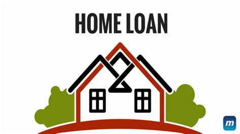 Banks Rush To Grab Retail Home Loan Share With Lending