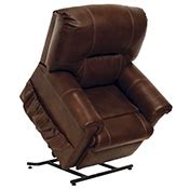 catnapper lift chair 4827 catnapper omni 4827 power lift chair recliner lounger to