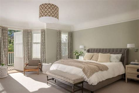 stores pour chambres à coucher 20 master bedroom colors home design lover
