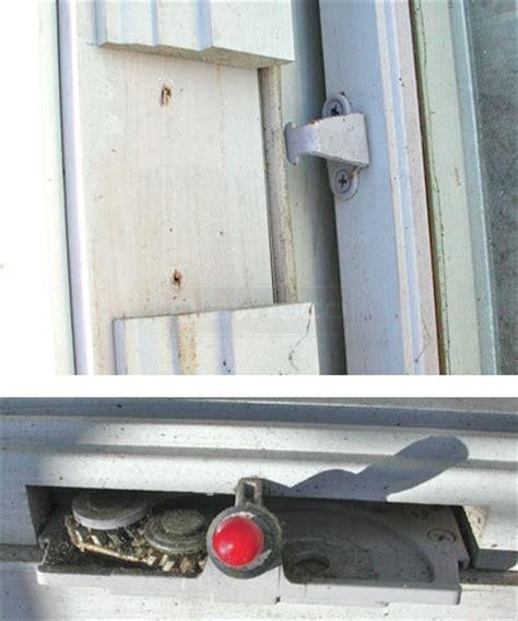 pozzi casement window hardware swiscocom