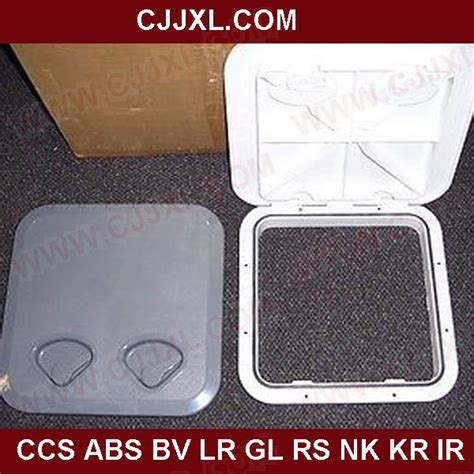 Boat Deck Hatches For Sale by Marine Rectangular Deck Hatches For Yacht Boat Marine
