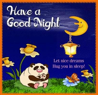 Night Ecard Goodnight 123greetings Cards Greetings Card