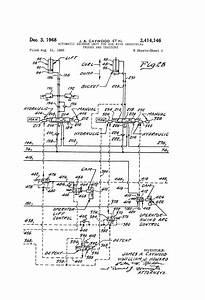 Patent Us3414146