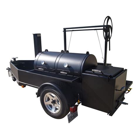 shop lone star grillz collection  quality built bbq pit