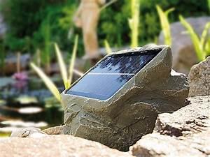 Fontaine Solaire Pour Bassin : fontaine solaire pour bassin finest magicfly v w systme ~ Dailycaller-alerts.com Idées de Décoration