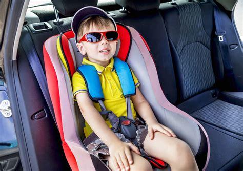 astuce pour nettoyer les sieges de voiture 2 astuces naturelles pour nettoyer des sièges de voiture