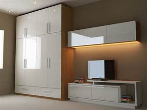Modern Wardrobe Designs For Bedroom Modern Ideas About