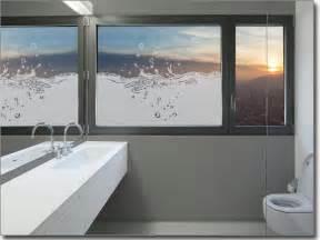 fenster badezimmer fenster bad blickdicht speyeder net verschiedene ideen für die raumgestaltung inspiration