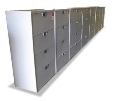 lateral vs vertical file cabinets san diego used file cabinets