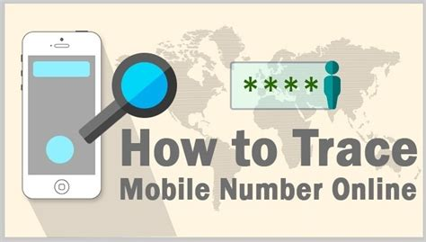 trace phone number how to trace phone number with name and address sociofly