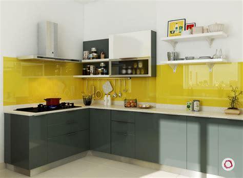 backsplashes   small kitchens  large