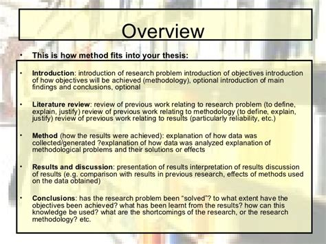 Data center business plan essay on great expectations persuasive essay animal testing coach carter essay