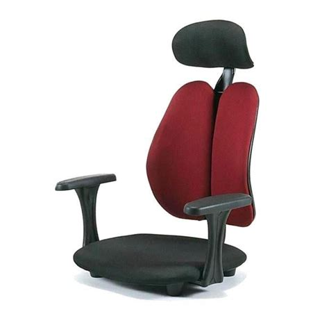 Back Floor Chairs by Ergonomic Floor Chair Arm Rest Back Support