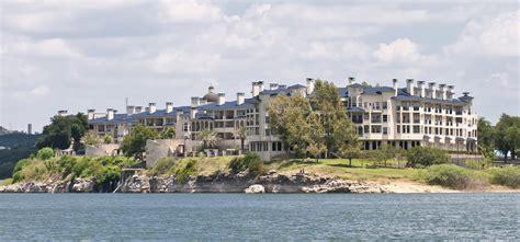 island rentals  lake travis vacation rentals