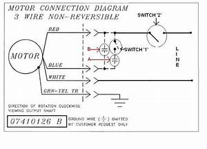 Wiring Color Codes For Dc Circuits