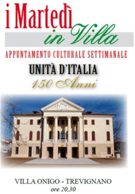 Ufficio Sta Regione Veneto Comune Di Trevignano Provincia Di Treviso