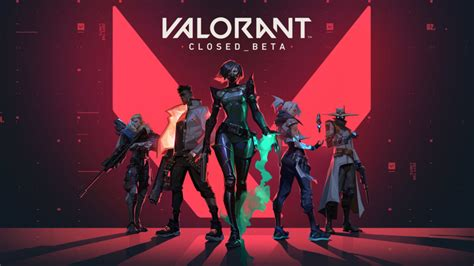 valorant   play   beta invite code