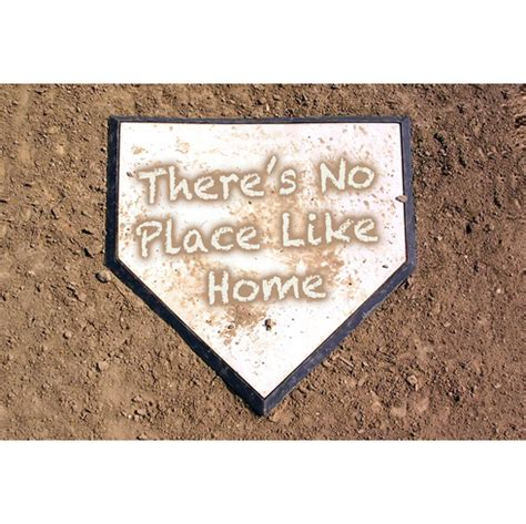 Baseball Doormat by There S No Place Like Home Baseball Door Mat Doormat