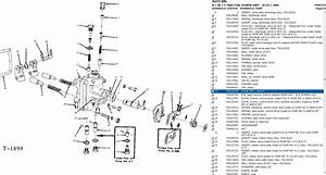 Wiring Diagram Allis Chalmers B 10