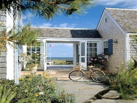 ocean cottage beach cottage beach side house treesranchcom