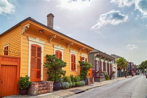 California car insurance buying the right policy. The Best Louisiana Home Insurance Companies of 2020 | Reviews.com