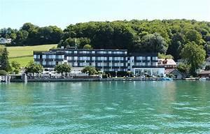 Wellness Starnberger See : starnberger see hotel seehotel leoni ~ Eleganceandgraceweddings.com Haus und Dekorationen
