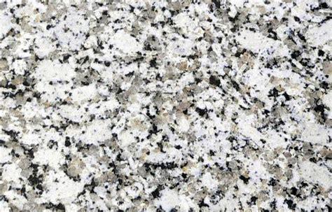 buy p white granite from eindha granite industries