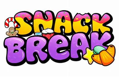 Break Snack 6th Rules Morning Graders 12th