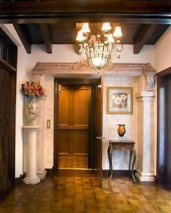 Home Elevator Lifts