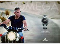Omega Speedmaster '57 'Vintage' Watch HandsOn, 'George