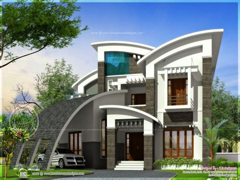 contemporary home designs modern bungalow house plans house plan ultra modern home