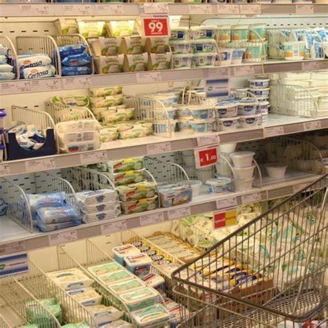 alimenti confezionati rincari sugli alimenti confezionati ortofrutta prezzi gi 249