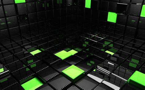 Abstract 3d Cube Wallpaper by 3d Cubes Wallpaper Wallpapersafari