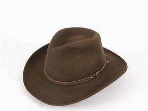 Mens-Hats, WOOL FELTS HAT - Christys Hats WF4958 Mens-Hats ...