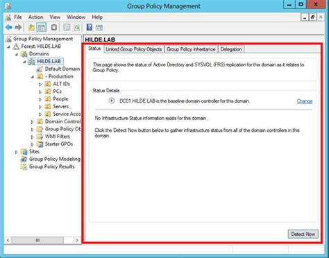 Windows Server 2012  The New And Improved Group Policy. Midlands Technical College Jobs. Sony Marketing Strategy Ba Project Management. Tax Lien Foreclosure Process. Make A Blog Site For Free Aliso Viejo Dentist. National Guard North Carolina. Limited Liability Corporation Advantages And Disadvantages. Greensboro Pest Control Moving Companies Costs. North Carolina Industrial Commission Forms
