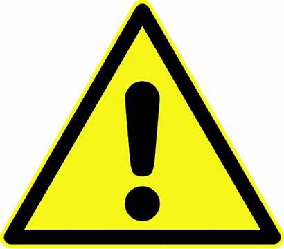 Safety Signs Science Symbol Laboratory Lab Hazard