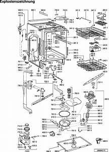 Bauknecht Waschmaschine Fehler : hallo habe eine bauknecht geschirrsp lmaschine typ gsis 8551 frage ~ Frokenaadalensverden.com Haus und Dekorationen