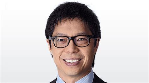 john lu sports news opinion scores schedules tsn