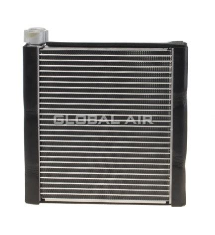 We did not find results for: HONDA FIT 09-14 PARALLEL FLOW EVAPORATOR Global Air, Inc.