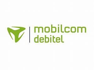 Mobilcom Rechnung : mobilcom erweitert service um dokumentenmanagement smart organizer ~ Themetempest.com Abrechnung