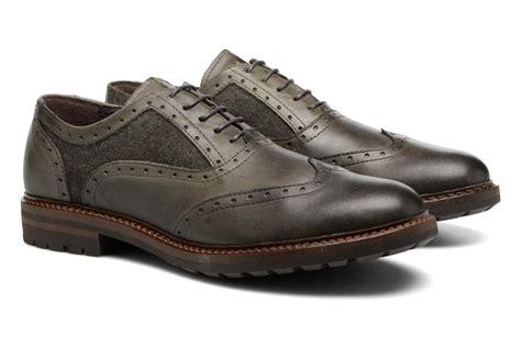 Scarpe uomo   Sarenza, N°1 delle scarpe uomo su Internet