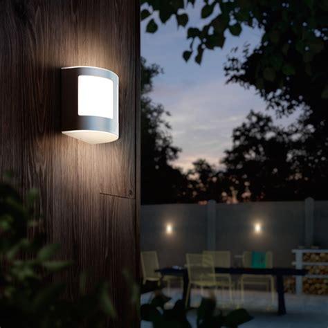 philips illuminazione casa applique a led di design rifare casa