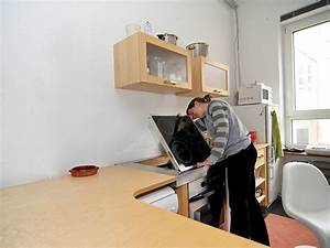 Elektroherd Anschließen Kosten : berufenet berufsinformationen einfach finden ~ Markanthonyermac.com Haus und Dekorationen