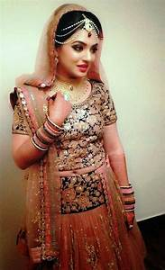 images for gt kerala muslim wedding dresses With kerala muslim wedding dress photos